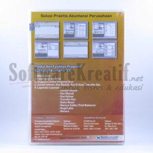 program aplikasi komputer akuntansi