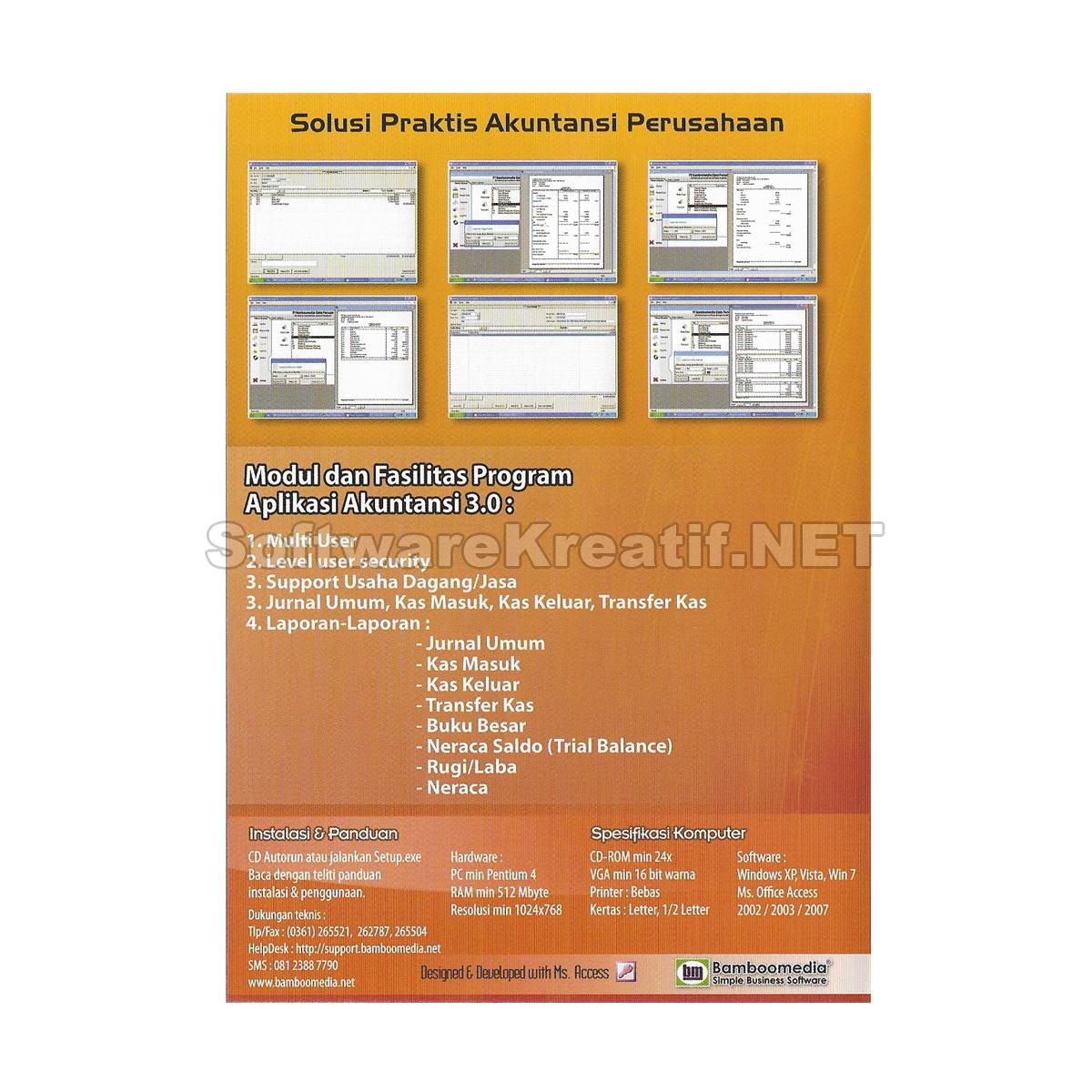 aplikasi untuk dagang Aplikasi pembelian dan penjualan barang dagang pada cv  gemilang muliatama cikarang.