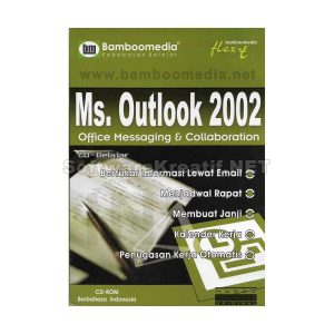 video tutorial outlook 2002