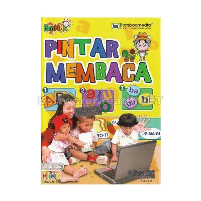 game edukasi anak belajar membaca