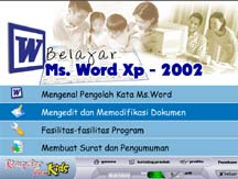 it-270-2