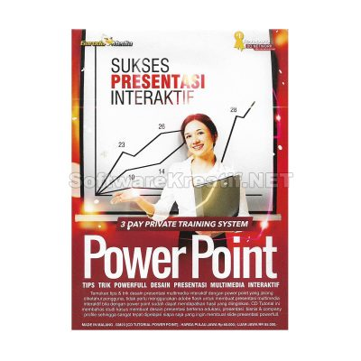 tutorial powerpoint