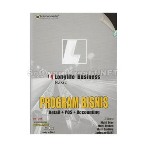 software longlife basic dari bamboomedia