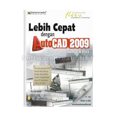 video tutorial autocad 2009