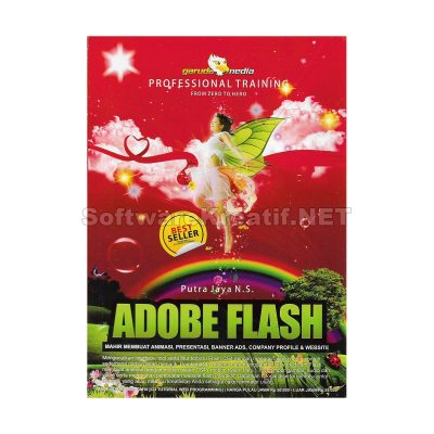 tutorial adobe flash cs4