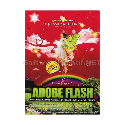 tutorial adobe flash cs4