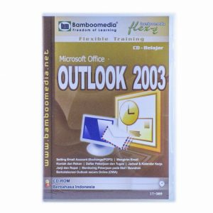 video tutorial outlook 2003