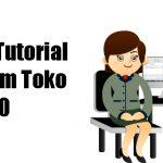 Video Tutorial Program Toko iPOS 4.0