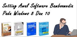 setting software bamboomedia windows 10