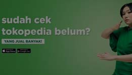 Beli Software Di Tokopedia