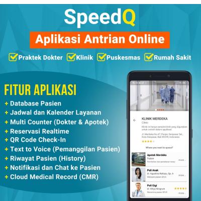 speedq