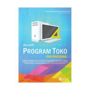 ipos 4 program toko